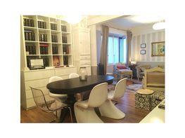 Wohnung in verkauf in calle Almirante Arizmendi, Irun - 359360291