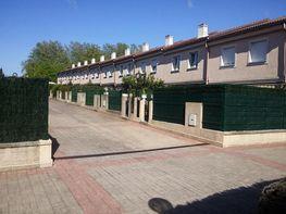 Reihenhaus in verkauf in calle Andrearriaga, Irun - 359362616