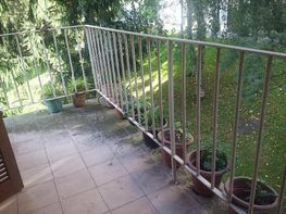 Wohnung in verkauf in calle Artiga Ibilbidea, Irun - 342446281