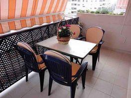 Ático en venta en calle Huerta Nueva, Estepona - 358512589