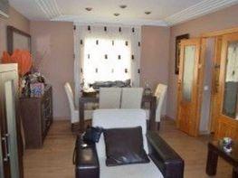 Wohnung in verkauf in calle Fuente de María Gil, Estepona - 358512385