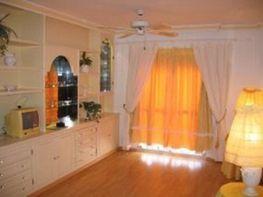 Wohnung in verkauf in calle Cdoctor Ruiz Mendez Estepona, Estepona - 358514890