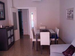 Wohnung in verkauf in calle ¡Avenida Padre Cura, Estepona - 358512733