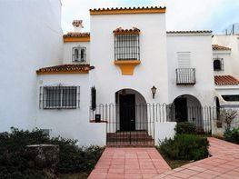 Casa adosada en venta en calle Marina de Casares, Casares