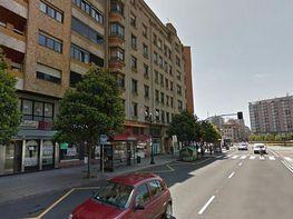 Oficina en lloguer Centro a Gijón - 336597537