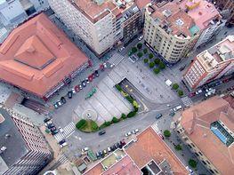 Pis en venda plaza Seis de Agosto, Centro a Gijón - 336597699