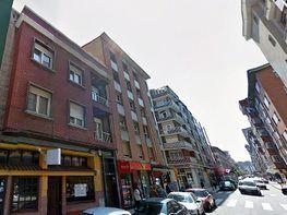 Solar en venda calle Ezcurdia, Este a Gijón - 351847346