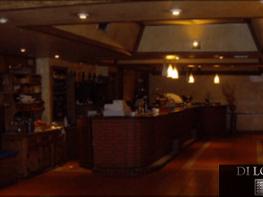 Foto1 - Local comercial en alquiler en Salamanca en Madrid - 399849026