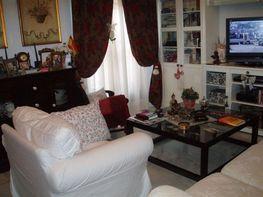 Wohnung in verkauf in calle Alfarería, Triana in Sevilla - 342822722