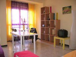 Piso en venta en calle Juan de Austria, Mairena del Aljarafe - 342822932