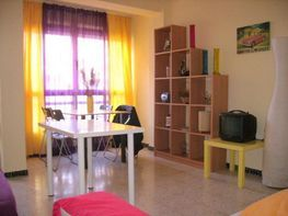 Wohnung in verkauf in calle Juan de Austria, Mairena del Aljarafe - 342822932