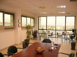 Büro in verkauf in glorieta Fernando Quiñones, Tomares - 342823280