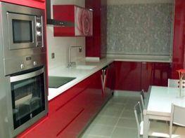 Piso en venta en calle Del Conocimiento, Mairena del Aljarafe - 358711156
