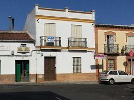 Reihenhaus in verkauf in calle Santísima Trinidad, Villanueva del Ariscal - 362106250