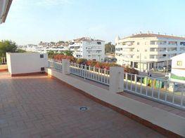 Dachwohnung in verkauf in calle Agustín Chaves González, Gelves - 344974510