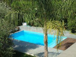 Casa en venta en calle Fuenteclara, Mairena del Aljarafe - 358711030