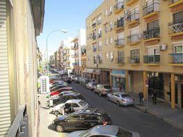 Wohnung in verkauf in calle León Xiii, Macarena in Sevilla - 362106358