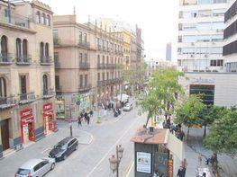 Wohnung in verkauf in calle Laraña, Encarnación-Regina in Sevilla - 362106301