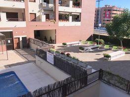Piso en alquiler en calle De la Filosofía, Nuevo Bulevar en Mairena del Aljarafe