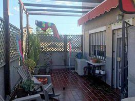 Piso en alquiler en calle Alcalde Castellanos, Barrio Bajo en San Juan de Aznalf