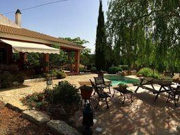 Imagen sin descripción - Casa rural en venta en Archidona - 336500797
