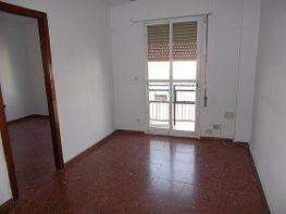 Wohnung in verkauf in Poniente Sur in Córdoba - 359752969