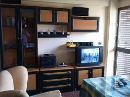 Wohnung in verkauf in Poniente Sur in Córdoba - 340928882