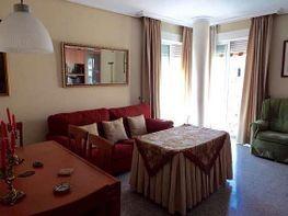 Wohnung in verkauf in Poniente Sur in Córdoba - 340929050