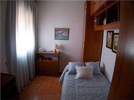 Wohnung in verkauf in Sureste in Córdoba - 340929068