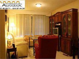 Wohnung in verkauf in Poniente Sur in Córdoba - 357011662