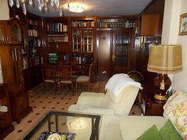 Wohnung in verkauf in Poniente Sur in Córdoba - 357011734