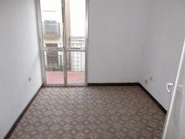 Wohnung in verkauf in Centro in Córdoba - 340929203