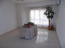 Wohnung in verkauf in Poniente Sur in Córdoba - 340929224