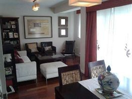 Wohnung in verkauf in Periurbano Oeste-Sierra in Córdoba - 340929284