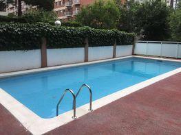 Wohnung in verkauf in Pedralbes in Barcelona - 417115377