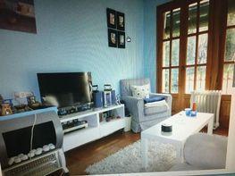 Haus in verkauf in Tossa de Mar - 417116175