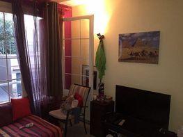 Maisonettewohnung in verkauf in Vilassar de Mar - 417116265