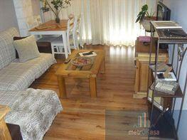 Wohnung in verkauf in Elche/Elx - 365031032
