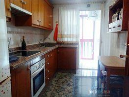 Wohnung in verkauf in Elche/Elx - 372300654