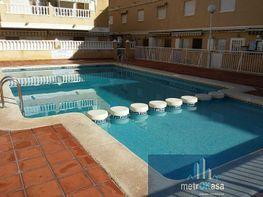 Foto1 - Apartamento en venta en Santa Pola - 358930614