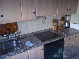 Wohnung in verkauf in Elche/Elx - 384861261