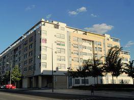 Pis en venda calle Carlos V, Sur-Este a Móstoles - 377431926