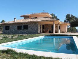 Imagen del inmueble - Casa en venta en Rajadell - 341903091