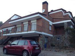 Imagen del inmueble - Casa en venta en Matadepera - 341903181