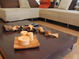 Imagen del inmueble - Casa en venta en Sant Cugat del Vallès - 341903319
