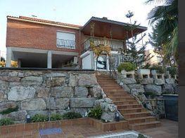 Imagen del inmueble - Casa en venta en Viladecavalls - 341903373
