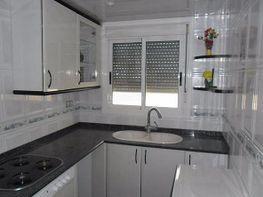 Imagen del inmueble - Piso en venta en calle Sant Pere Nord, Sant Pere (nord) en Terrassa - 341903529