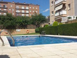 Imagen del inmueble - Piso en venta en calle Gripia, Les Arenes-La Grípia en Terrassa - 341903589