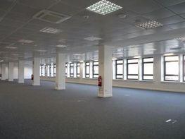 Büro in miete in paseo De la Castellana, El Viso in Madrid - 341969625