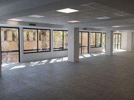 Büro in miete in calle General Moscardo, Cuatro Caminos in Madrid - 341969700